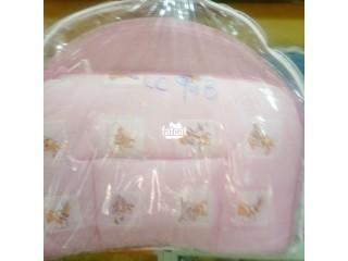 Baby Bed in Utako, Abuja for Sale