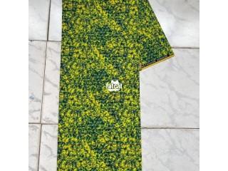 Quality Ankara Materials in Utako, Abuja for Sale