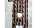 ankara-materials-in-utako-abuja-for-sale-small-1