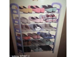 Shoe Rack in Utako,  Abuja for Sale