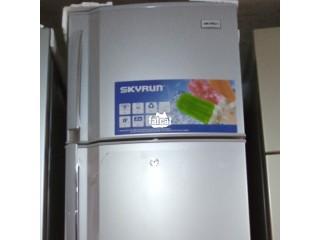 Skyrun Refrigerator in Abuja for Sale