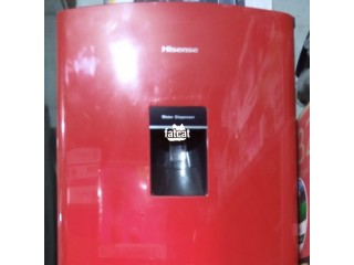 Hisense Refrigerator in Abuja for Sale