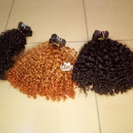 Classified Ads In Nigeria, Best Post Free Ads - quality-human-hair-weavon-big-3