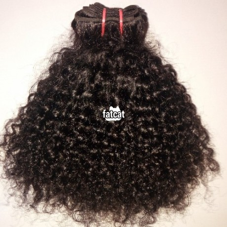 Classified Ads In Nigeria, Best Post Free Ads - quality-human-hair-weavon-big-2