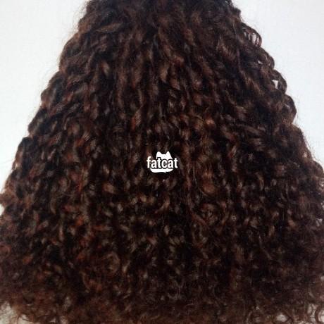 Classified Ads In Nigeria, Best Post Free Ads - quality-human-hair-weavon-big-0