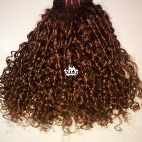 Classified Ads In Nigeria, Best Post Free Ads - quality-human-hair-weavon-big-1