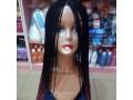 quality-braided-wigs-in-utako-abuja-for-sale-small-2