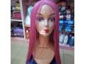 quality-braided-wigs-in-utako-abuja-for-sale-small-3