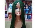 quality-braided-wigs-in-utako-abuja-for-sale-small-1