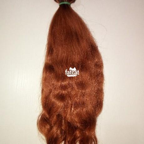 Classified Ads In Nigeria, Best Post Free Ads - human-hair-weavon-big-3
