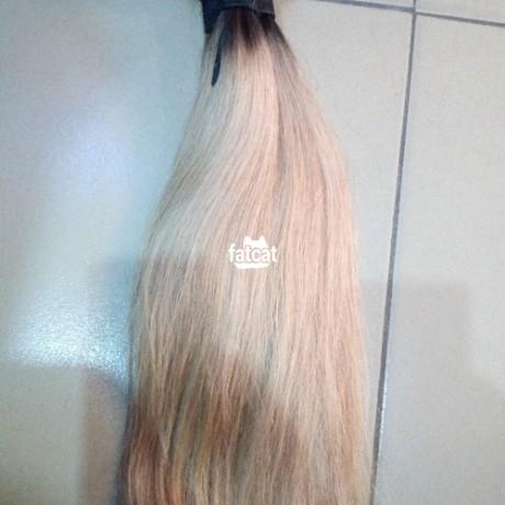 Classified Ads In Nigeria, Best Post Free Ads - human-hair-weavon-big-4