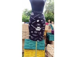 Straight Designer Skirts in Abuja for Sale