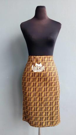 Classified Ads In Nigeria, Best Post Free Ads - straight-designer-skirts-big-3