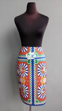 Classified Ads In Nigeria, Best Post Free Ads - straight-designer-skirts-big-2