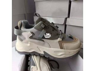 Sneakers in Abuja for Sale