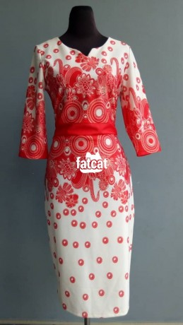 Classified Ads In Nigeria, Best Post Free Ads - shaped-gowns-big-1