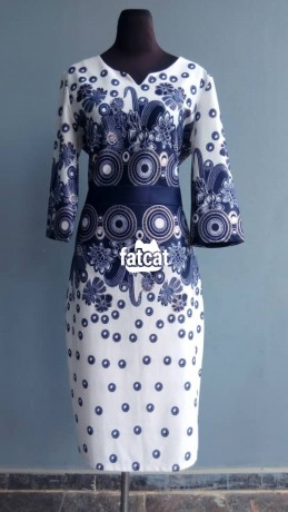 Classified Ads In Nigeria, Best Post Free Ads - shaped-gowns-big-0