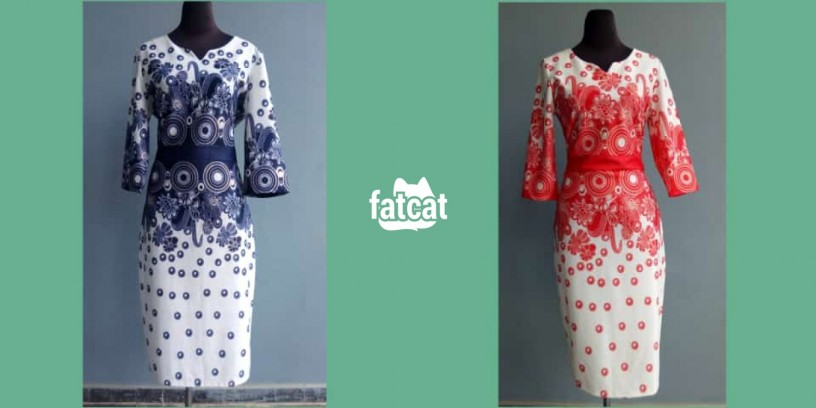 Classified Ads In Nigeria, Best Post Free Ads - shaped-gowns-big-2
