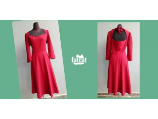 Women Gown in Abuja for Sale