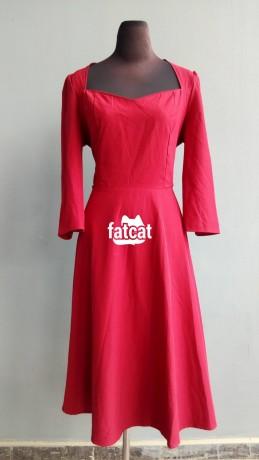 Classified Ads In Nigeria, Best Post Free Ads - women-gown-big-1