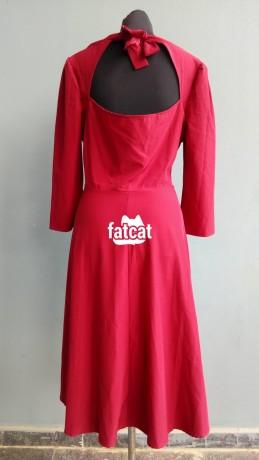 Classified Ads In Nigeria, Best Post Free Ads - women-gown-big-2