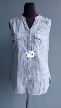 Classified Ads In Nigeria, Best Post Free Ads - armless-tops-big-3