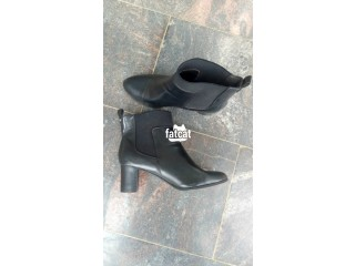 Ladies Shoes in Abuja for Sale