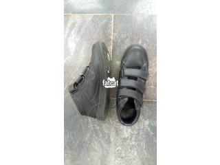 Spencer Sneakers in Abuja for Sale