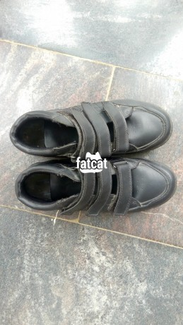 Classified Ads In Nigeria, Best Post Free Ads - spencer-sneakers-in-abuja-for-sale-big-1