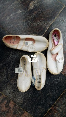 Classified Ads In Nigeria, Best Post Free Ads - white-sneakers-in-abuja-for-sale-big-1