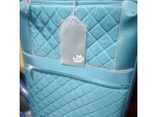 Travelling Bag in Abuja for Sale