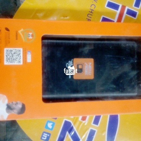 Classified Ads In Nigeria, Best Post Free Ads - power-bank-big-1