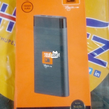 Classified Ads In Nigeria, Best Post Free Ads - power-bank-big-0