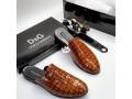 half-cover-shoes-in-mararaba-abuja-for-sale-small-1