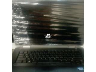 Dell Latitude E6430 Laptop in Mararaba, Abuja for Sale