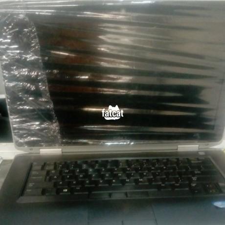 Classified Ads In Nigeria, Best Post Free Ads - dell-latitude-e6430-laptop-in-mararaba-abuja-for-sale-big-1
