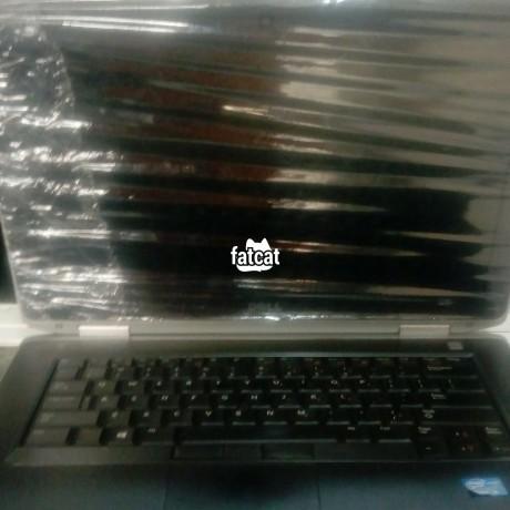 Classified Ads In Nigeria, Best Post Free Ads - dell-latitude-e6430-laptop-in-mararaba-abuja-for-sale-big-0