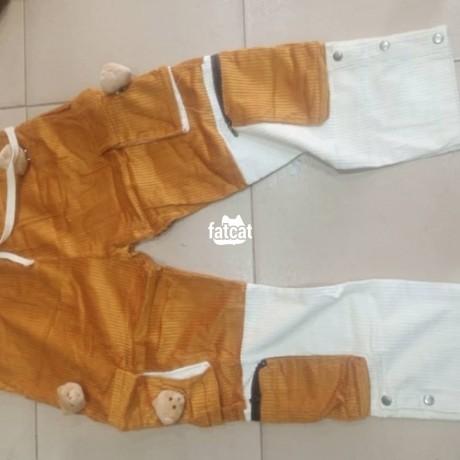 Classified Ads In Nigeria, Best Post Free Ads - velvet-trousers-big-0
