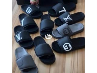 Quality Footwear in Mararaba, Abuja for Sale