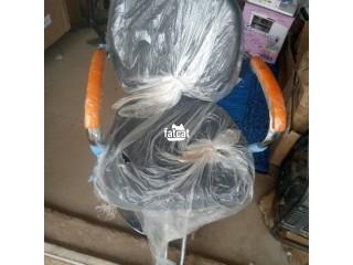 Quality Salon Chair in Mararaba, Abuja for Sale