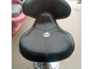 Salon Chair in Mararaba, Abuja for Sale