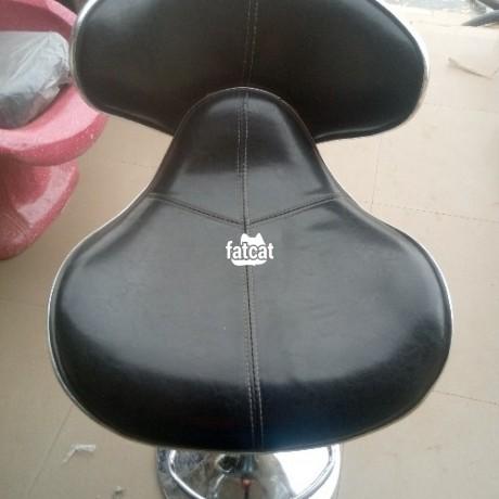 Classified Ads In Nigeria, Best Post Free Ads - salon-chair-big-0