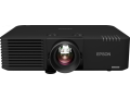 laser-epson-projector-small-2