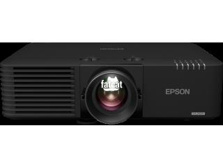 Laser Epson Projector in Lagos Island (EKO) for Sale