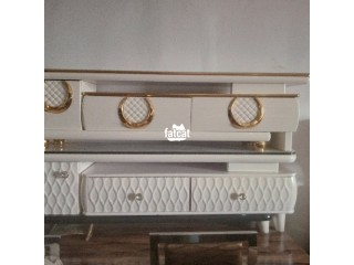 Quality TV Stand in Mararaba, Abuja for Sale