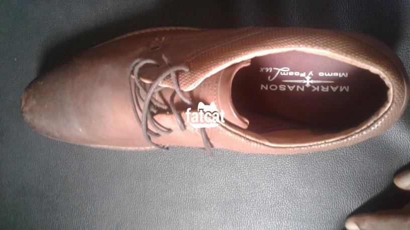 Classified Ads In Nigeria, Best Post Free Ads - mark-nason-designer-shoe-big-2