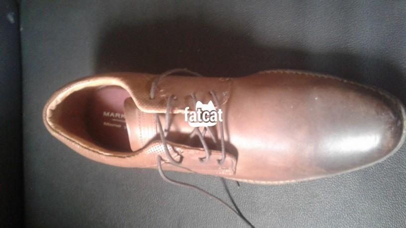 Classified Ads In Nigeria, Best Post Free Ads - mark-nason-designer-shoe-big-4