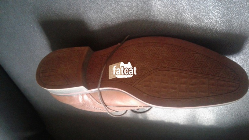 Classified Ads In Nigeria, Best Post Free Ads - mark-nason-designer-shoe-big-3