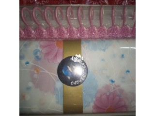 Classified Ads In Nigeria, Best Post Free Ads -Shower Curtains in Utako, Abuja for Sale