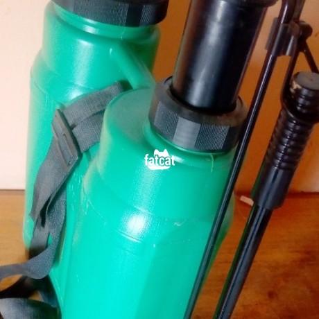 Classified Ads In Nigeria, Best Post Free Ads - pulse-knapsack-sprayer-big-4